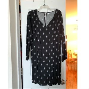 Dresses & Skirts - Lot of 3 Old Navy Dresses - Plus Size